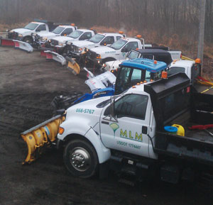 snow-removal-grand-rapids