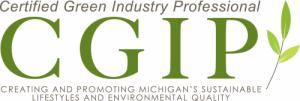 CGIP-logo-300x101