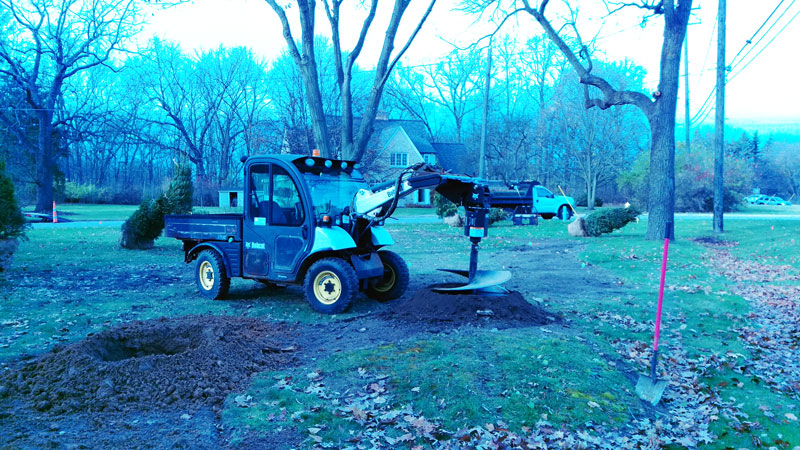 installing-blue-spruce-grand-rapids-mi