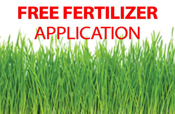free-fertilization-application