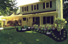 Monsma landscape and maintenance grand rapids mi for Landscaping rocks grand rapids mi